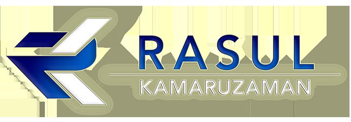 RK webmaster
