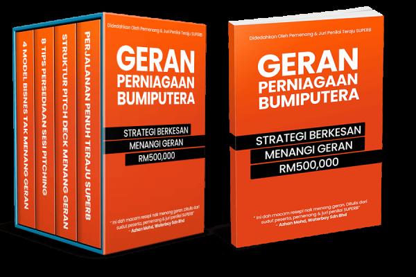 new-full-cover-geran-teraju-superb.png